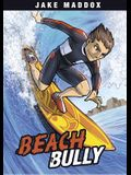 Beach Bully