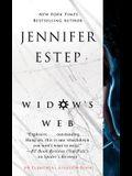Widow's Web, 7