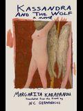 Kassandra and the Wolf
