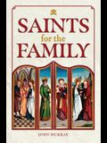 Saints for the Family