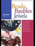 Beads, Baubles and Jewels TV Series 800 DVD