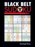Black Belt Sudoku(r)