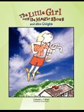 The Little Girl with the Magic Shoes