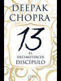 13 El Decimotercer Discipulo / The 13th Disciple