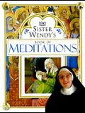Sister Wendy's Book of Meditations
