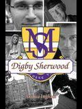 Digby Sherwood
