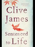 Sentenced to Life: Poems