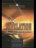 Book of Revelation, Volume 16: Unlocking the Future