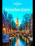 Lonely Planet Amsterdam 12