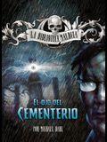 El Ojo del Cementerio