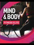 Mind and Body Fitness Elite - Elite Fitness for Female Athletes