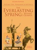 The Everlasting Spring: Beyond Olympus: Volume One, Benjamin and Boudica