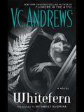 Whitefern, 2