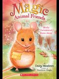 Molly Twinkletail Runs Away (Magic Animal Friends #2), 2