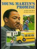Young Martin's Promise: Student Reader