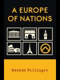 A Europe of Nations