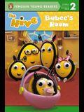 Babee's Room (The Hive)