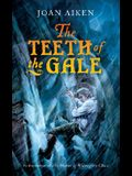 The Teeth of the Gale