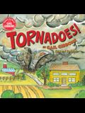 Tornadoes]