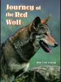Journey of the Red Wolf