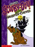 Scooby-Doo and the Haunted Castle
