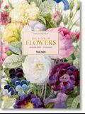 Redouté. El Libro de Las Flores