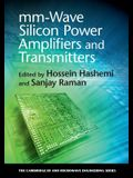 MM-Wave Silicon Power Amplifiers and Transmitters