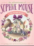 The Mouse House, 11
