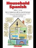 Household Spanish