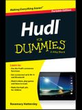 Hudl for Dummies