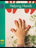 Helping Hands (Yellow Umbrella Fluent Level)