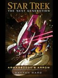 Armageddon's Arrow