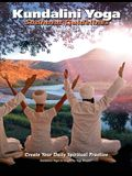Sadhana Guidelines: Create your Daily Spiritual Practice