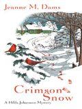 Crimson Snow