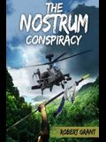The Nostrum Conspiracy