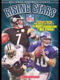 NFL Rising Stars