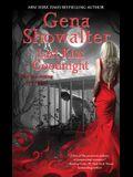 Last Kiss Goodnight, 1: An Otherworld Assassin Novel