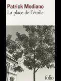 Place de L Etoile