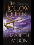 The Hollow Queen: The Symphony of Ages