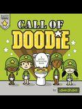 Basic Training: Call of Doodie