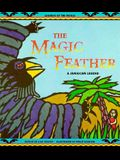 Magic Feather - Pbk (Legends of the World)