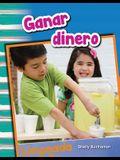 Ganar Dinero (Earning Money) (Spanish Version)