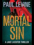 Mortal Sin