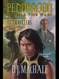 Book One of the Travelers, 1