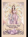 Fascinating Girl: Vintage Edition