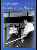 Budo Training in Aikido
