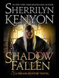 Shadow Fallen: A Dream-Hunter Novel