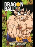 Dragon Ball Full Color Saiyan Arc, Vol. 3, 3
