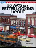 50 Ways to a Better-Looking Layout