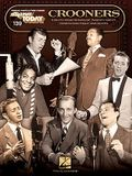 Crooners: E-Z Play Today Volume 139